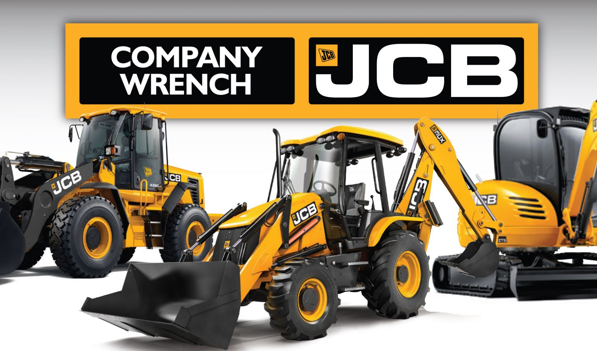JCB Manual Download
