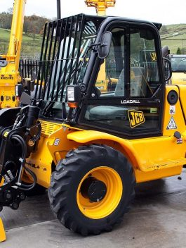 JCB JS 200 Parts Catalogue Manual Jcb Forklift Wiring Diagram on hyster forklift wiring diagram, crown forklift wiring diagram, toyota forklift wiring diagram, nissan forklift wiring diagram, komatsu forklift wiring diagram, mitsubishi forklift wiring diagram, jungheinrich forklift wiring diagram, daewoo forklift wiring diagram,